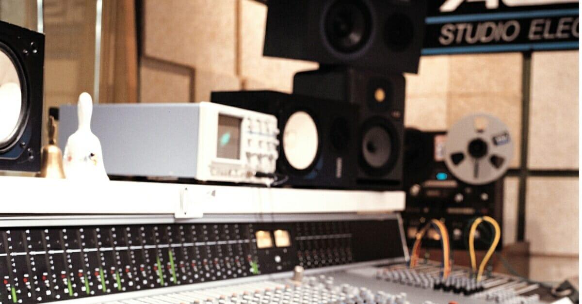 10 Mastering och mixning förberedelser – STOR GUIDE